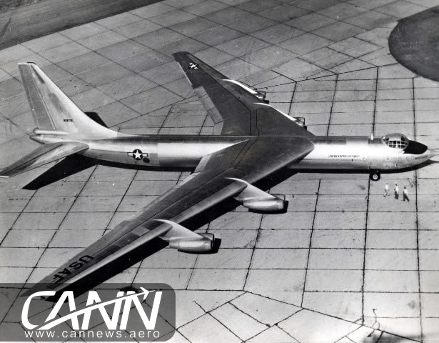 yb60-convair-prototype