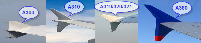 airbus_winglets2